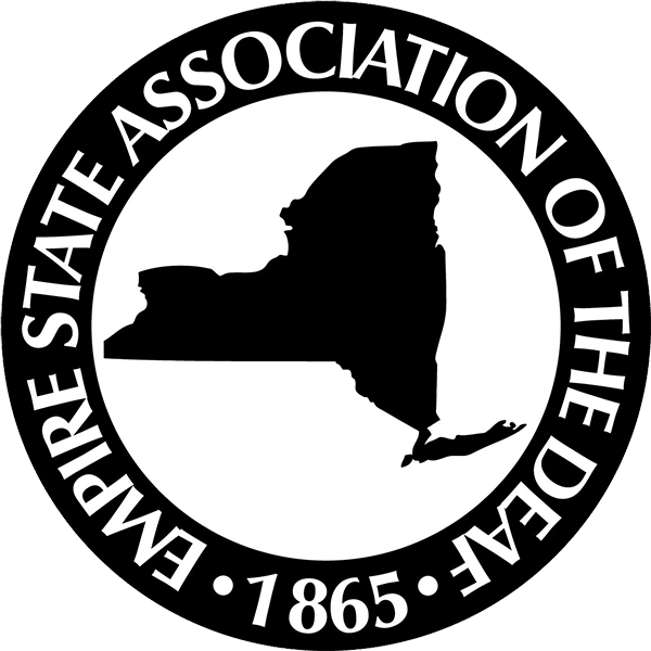 Empire State Association of the Deaf